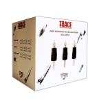 Grip Trace Round Liner 03 - 25mm- Box 20pcs.