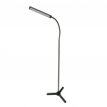 Ground Lamp