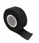 Trace Magic Roll Black - 4,5m x 2,5cm - 24 pcs