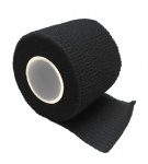 Trace Magic Roll Black - 4,5m x 5cm - Trace - 2 Box (24pcs.)